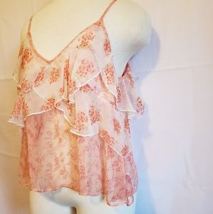 S/P Free People Camisole